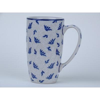 Bunzlau coffee mug-to-go * C52- 2393 *