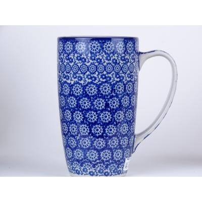 Bunzlau coffee mug-to-go * C52-2615 *