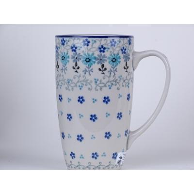 Bunzlau coffee mug-to-go * C52-2641 *