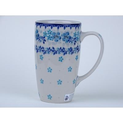 Bunzlau coffee mug-to-go * C52-  2642 *