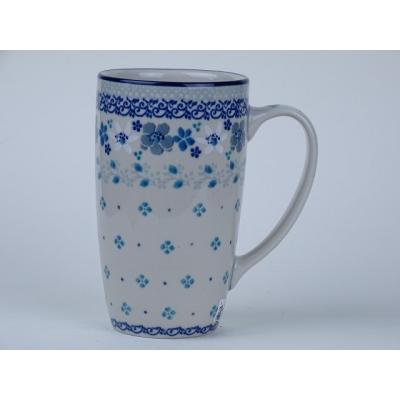 Bunzlau coffee mug-to-go * C52-  2643 *