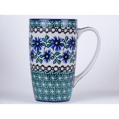 Bunzlau coffee mug-to-go * C52-976 *