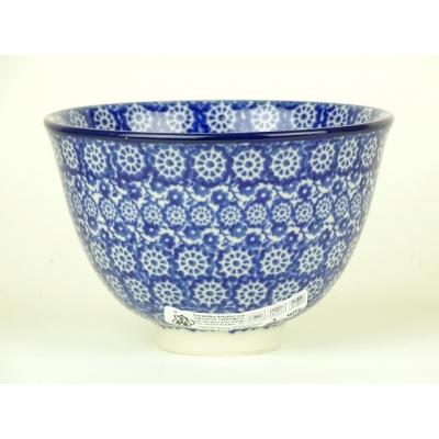 Bunzlau miso rijst/ sushi schaal * C13-2615 *