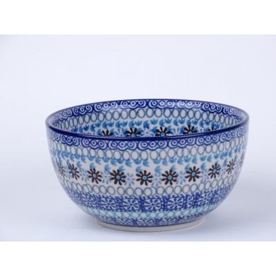 Bunzlau Rice Bowls 14 cm * 986-2184 *