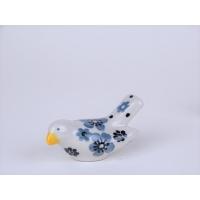Bunzlau sushi stokjes vogeltje * C83-2083 *